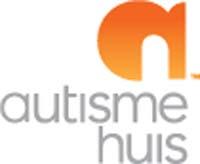 Autismehuis Zwolle
