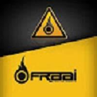 www.fraai.net