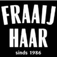 Fraaij_haar