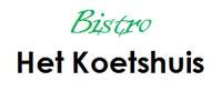 Bistro-Koetshuis