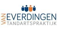 Tandarts-Everdingen-LOGO