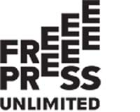 free_press_unlimited