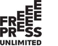 free_press_unlimited