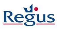 Dobit-Regus.indd