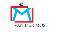 van der most bv