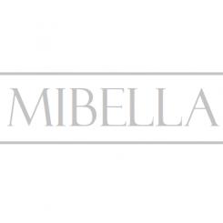 https://www.mibellahair.com/
