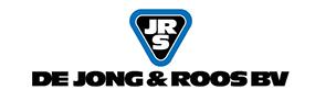 Leverancier De Jong & Roos bv